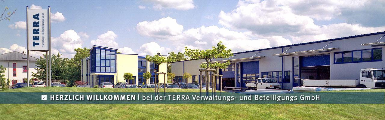 01 TERRA KB