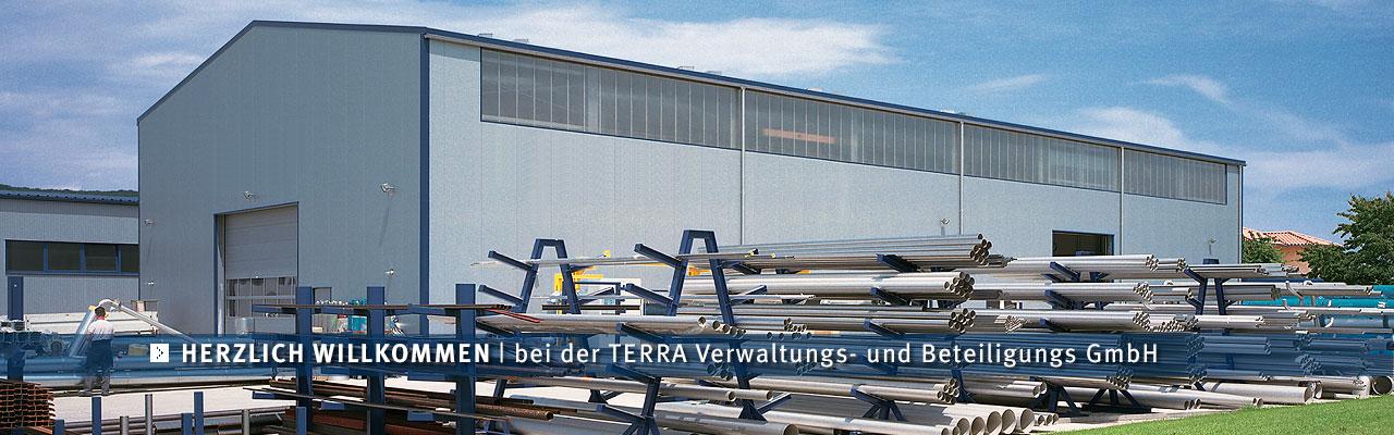 04 TERRA KB